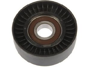 Dorman Drive Belt Idler Pulley  N/A