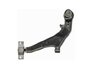 Dorman Suspension Control Arm and Ball Joint Assembly  Front Right Lower