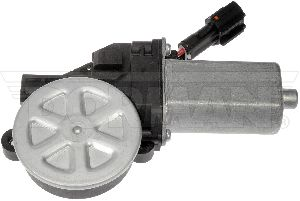 Dorman Tailgate Window Motor  N/A