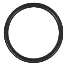 FelPro Engine Coolant Thermostat Housing Gasket