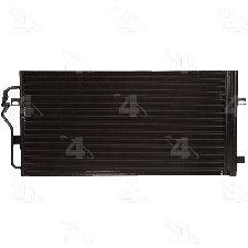 Four Seasons A/C Condenser