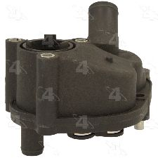 Four Seasons Engine Coolant Thermostat Housing