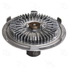 Four Seasons Engine Cooling Fan Clutch