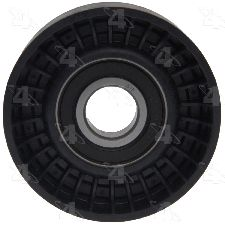 Four Seasons Drive Belt Idler Pulley