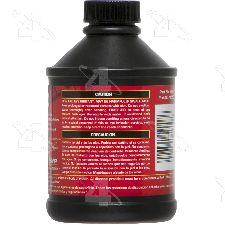 Four Seasons Refrigerant Oil