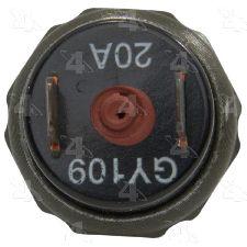 Four Seasons HVAC Pressure Switch