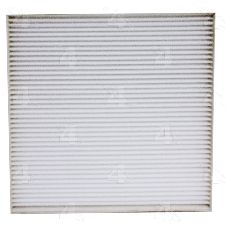 Four Seasons Cabin Air Filter