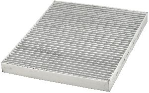 Fram Cabin Air Filter