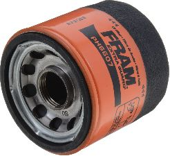 Fram Engine Oil Filter