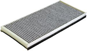 Fram Cabin Air Filter