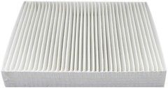 Hastings Cabin Air Filter