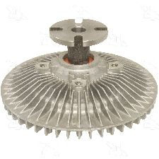 Hayden Engine Cooling Fan Clutch