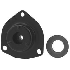 KYB Suspension Strut Mounting Kit  Front