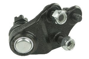 Mevotech Suspension Ball Joint  Front Right Lower