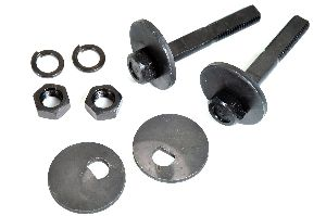 Mevotech Alignment Caster / Camber Kit  Front