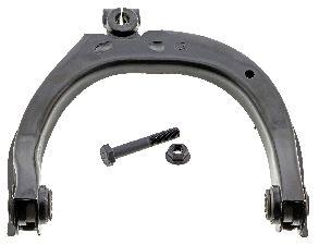 Mevotech Suspension Control Arm  Front Left Upper