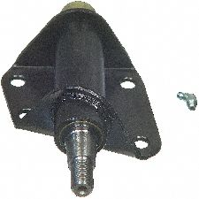 Moog Steering Idler Arm Bracket Assembly