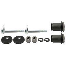 Moog Alignment Caster / Camber Kit  Front Upper