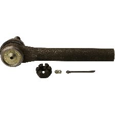 Moog Steering Tie Rod End  Outer