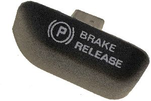 Motormite Parking Brake Release Handle  N/A