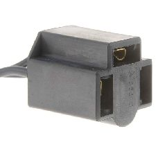 Motormite Headlight Connector  N/A