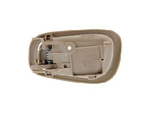 Motormite Interior Door Handle  Front Right
