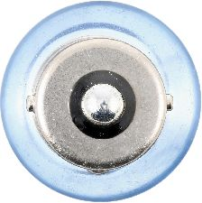 Philips Dome Light Bulb  N/A