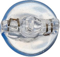 Philips Auto Trans Indicator Light Bulb  N/A