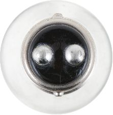 Philips Parking Light Bulb  N/A