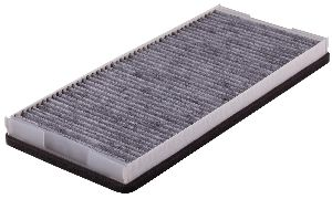 Premium Guard Cabin Air Filter