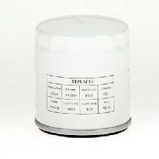 Premium Guard Engine Oil Filter