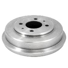 Pronto Brake Drum  Rear