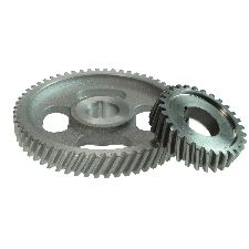 Seal Power Engine Timing Gear Set