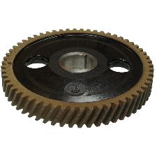 Seal Power Engine Timing Camshaft Gear