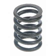 Seal Power Engine Valve Spring  Exhaust