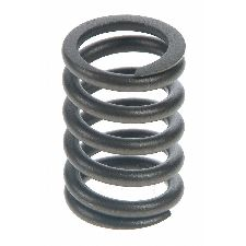 Seal Power Engine Valve Spring  Intake