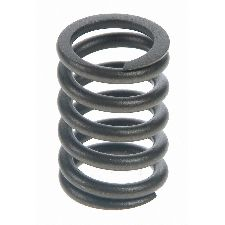 Sealed Power Engine Valve Spring  Intake