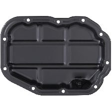 Spectra Engine Oil Pan  Lower