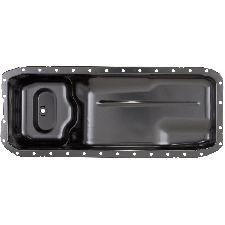 Spectra Engine Oil Pan