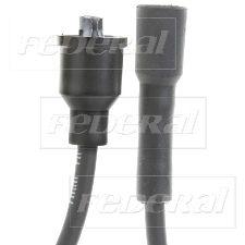 Standard Ignition Spark Plug Wire Set
