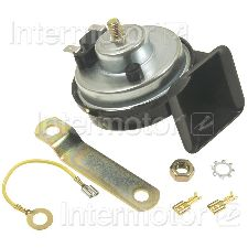 Standard Ignition OE Replacement Horn