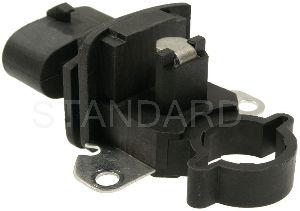 Standard Ignition Distributor Ignition Pickup