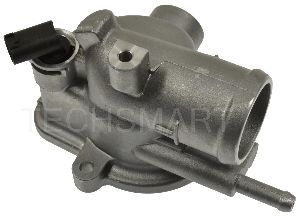 Standard Ignition Engine Coolant Thermostat Housing