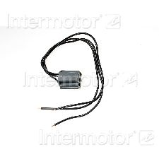 Standard Ignition Headlight Connector