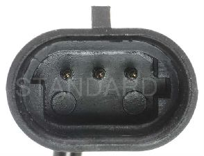 Standard Ignition Distributor Ignition Pickup