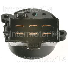 38A52D6 1 chrysler sebring ignition switch  at readyjetset.co