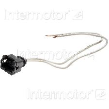 Standard Ignition Power Steering Pressure Sensor Connector