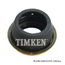 Timken Auto Trans Extension Housing Seal  N/A