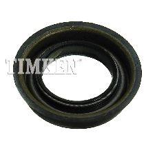 Timken Transfer Case Input Shaft Seal  N/A