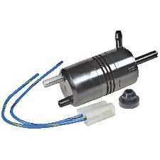 Trico Windshield Washer Pump